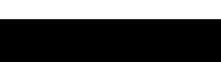 neonfisch | Grafikdesign aus Berlin logo